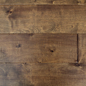 Birch Saddle Wood Flooring