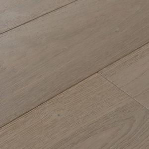 Frost Wood Flooring