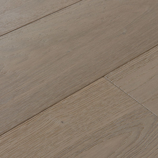Frost english forest collection bausen Wood flooring houston
