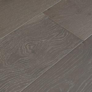 Glenmore Hardwood Flooring