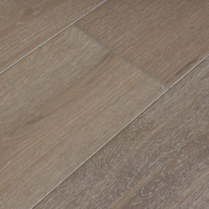 Newburough Hardwood Flooring