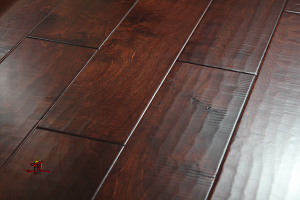Birch houston hardwood discount stock hardwood houston Wood flooring houston