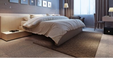 Hardwood flooring houston glamour flooring for Hardwood flooring 77041