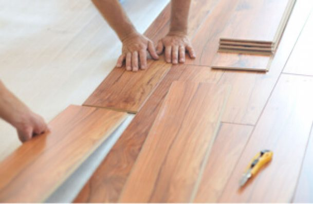 Hardwood Flooring Installation Houston Glamour Flooring
