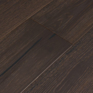 mortimer hardwood flooring