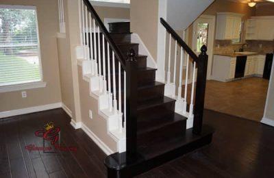 Lone Star Hardwood Flooring