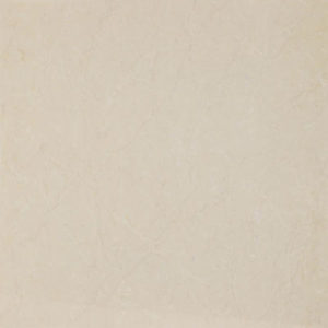 Apolo Beige Polished 24x24