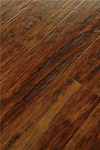 Sh2503 lonestar collection lawson Wood flooring houston
