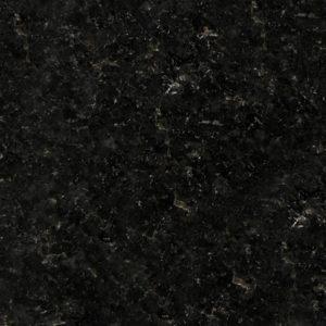 Black Pearl Granite Houston