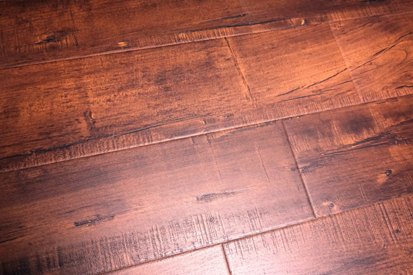 Cp 406 crown premium collection carb 2 diamond clear Wood flooring houston