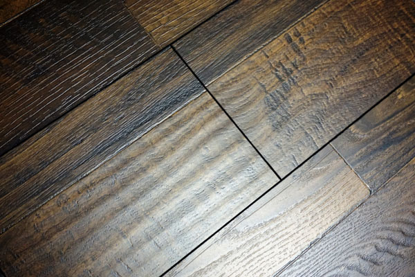 Rr3117 river ranch collection lawson for Where to buy lawson flooring