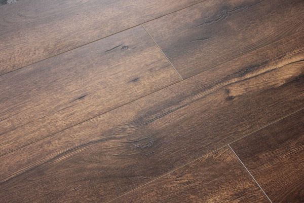 Cp 825 crown premium collection carb 2 diamond clear Wood flooring houston