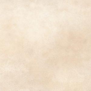 COTO-BEIGE-18x18