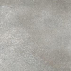 COTO-PLATA-18x18