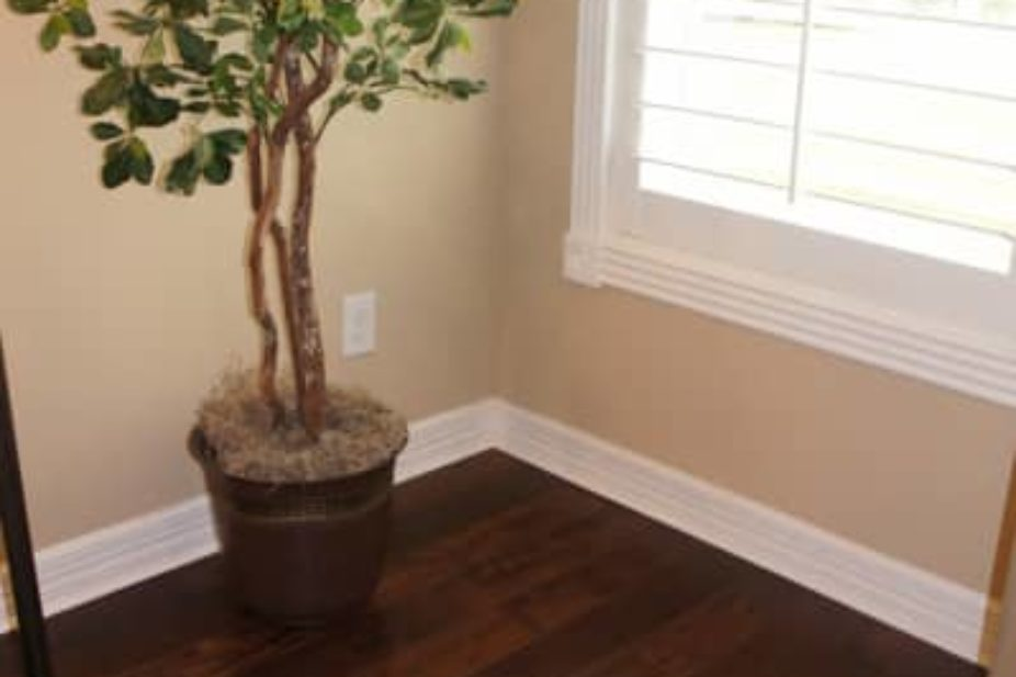 Mardi gras acacia hardwood flooring houston Wood flooring houston