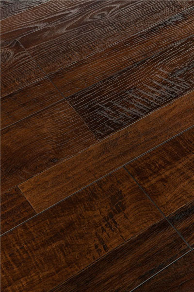 Rr3115 river ranch collection lawson for Where to buy lawson flooring