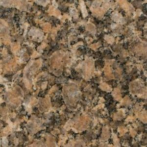 Giallo Vicenza Granite Houston