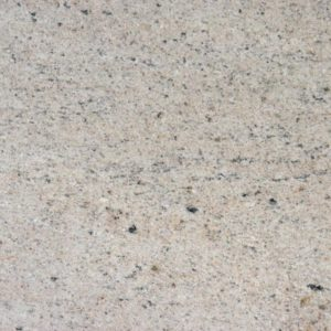 Gibly Granite Houston Slabs