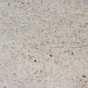 Gibly Granite Houston Slabs