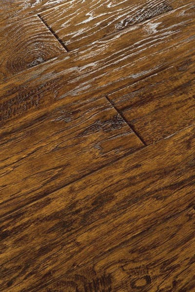 Hs 774 hermosa collection lawson for Where to buy lawson flooring