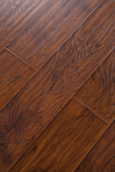 Ls188 heritage collection lawson for Where to buy lawson flooring