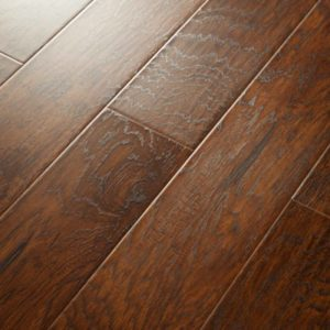 low cost laminate and hardwood flooring in houston hickory spring