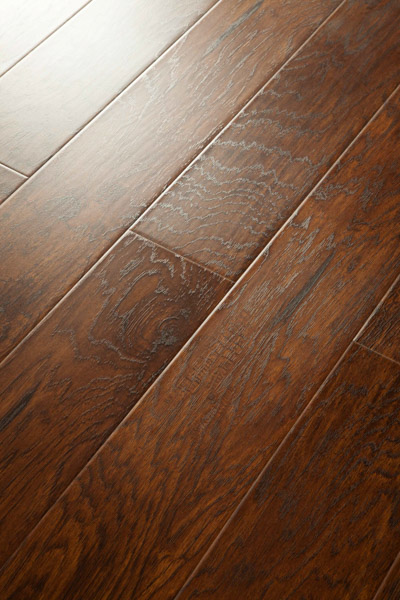 Sh881 dream collection lawson carpethardwoodlaminatetile Wood flooring houston