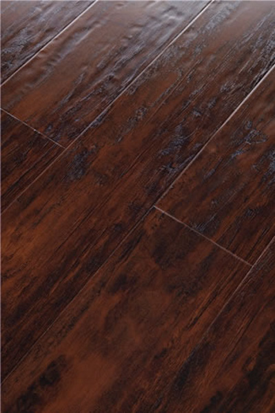 Sh2509 lonestar collection lawson Wood flooring houston