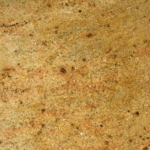 Kasmir Gold Granite in Houston