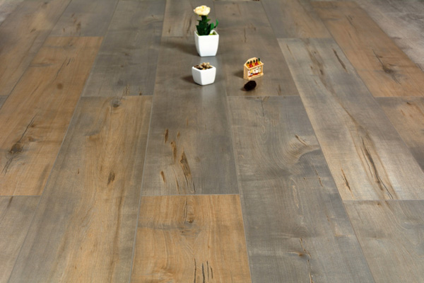 Wd 1602 maple alexandria wonders collection carb 2 for Where to buy lawson flooring