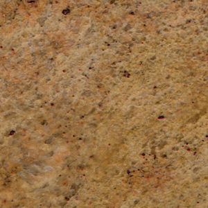 Madura gold houston granite