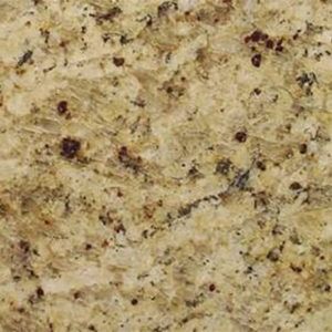 New-Venetian-Gold-Granite-Houston
