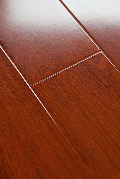 Hg8067 high gloss collection lawson for Where to buy lawson flooring