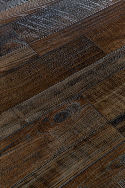 Rr3116 river ranch collection lawson for Where to buy lawson flooring