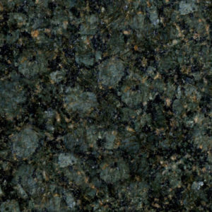 Verde Butterfly Granite Houston