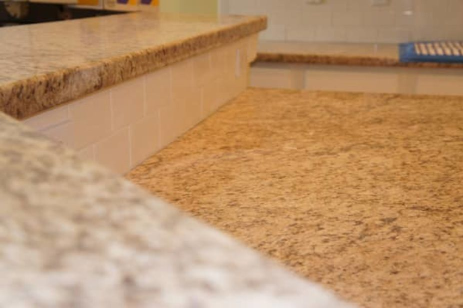 Giallo Ornamental Countertops Hardwood Flooring Houston: wood flooring houston