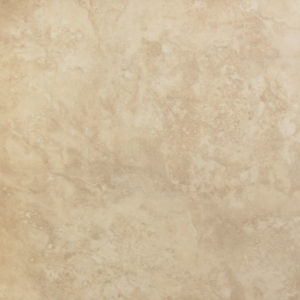 atral sand 18x18