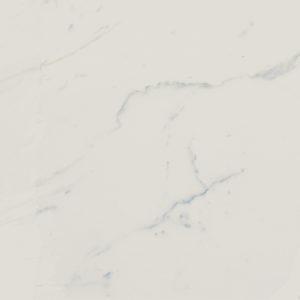 carrara lapato blanco 17x17