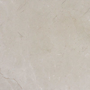 crema marfil slab houston