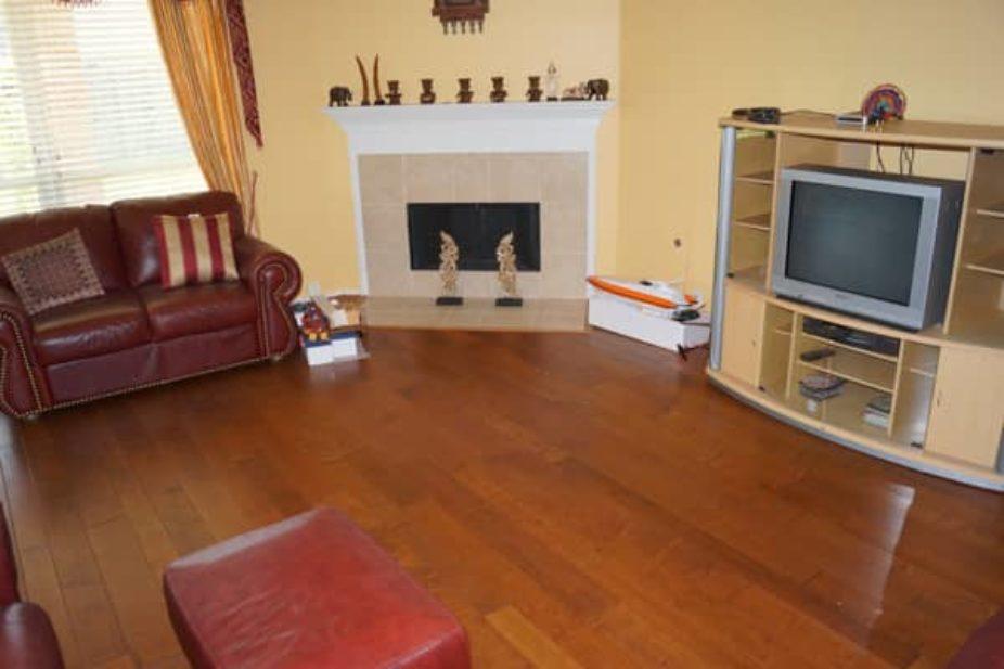 Bella cera verona hardwood flooring hardwood flooring for Hardwood floors katy tx