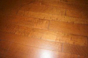 Bella Cera Verona Hardwood Flooring