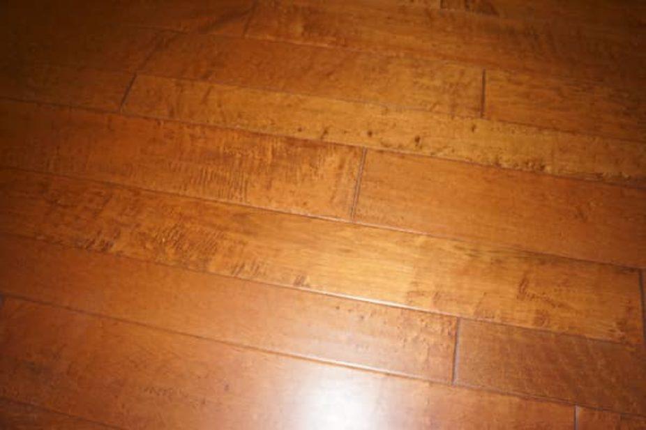 Bella Cera Verona Hardwood Flooring Hardwood Flooring