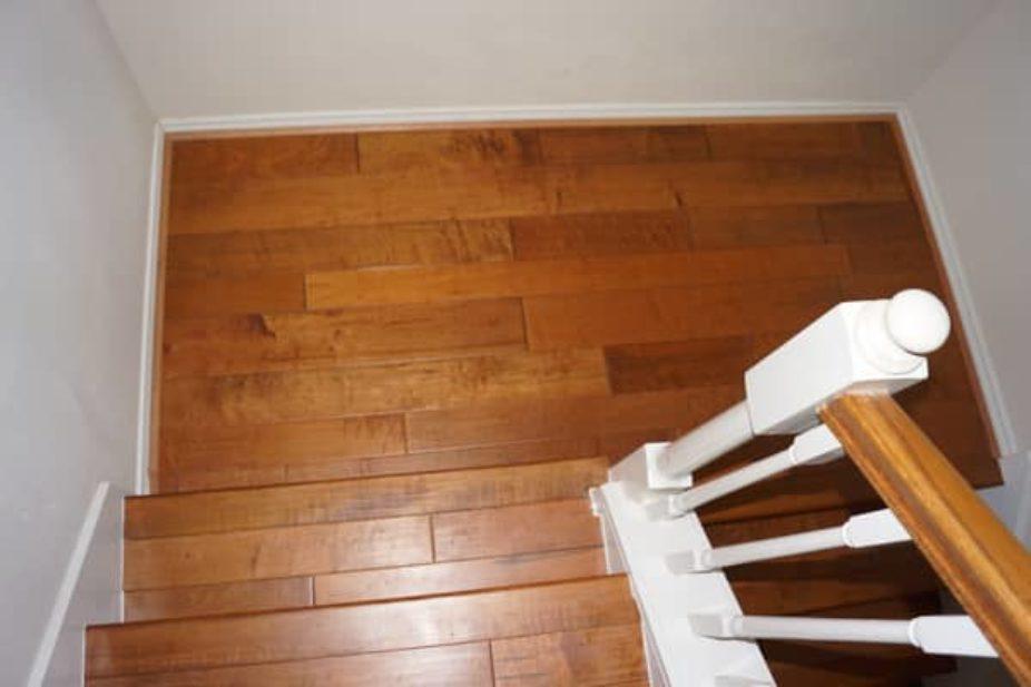 glamour-flooring-hardwood-flooring-katy-3