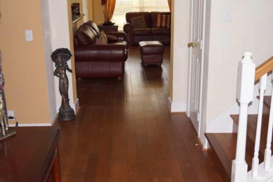 glamour-flooring-hardwood-flooring-katy-4