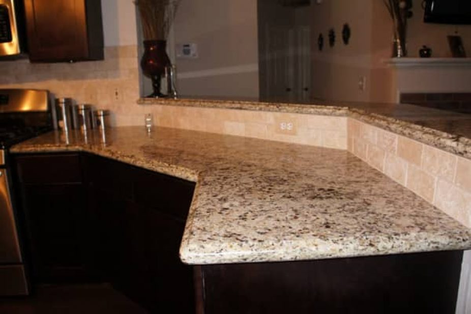 Granite Countertops Katy Houston Tx 11