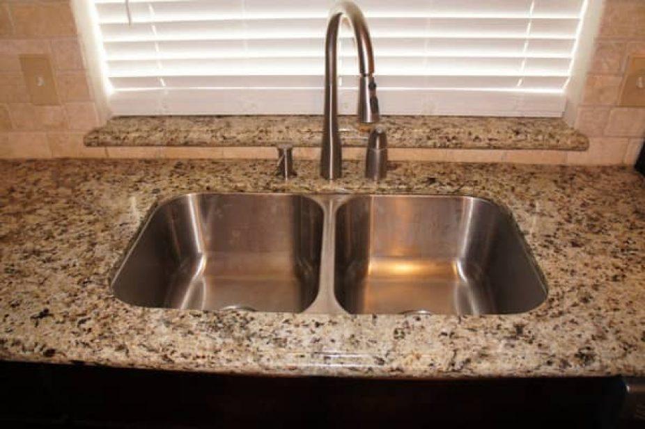 granite-countertops-katy-houston-tx-12