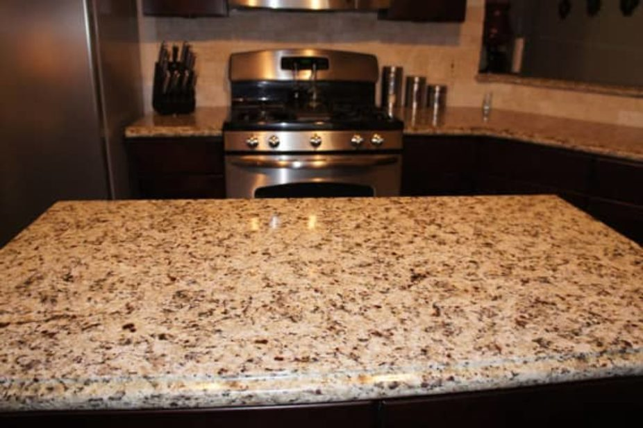 Granite Countertops Katy Houston Tx 13