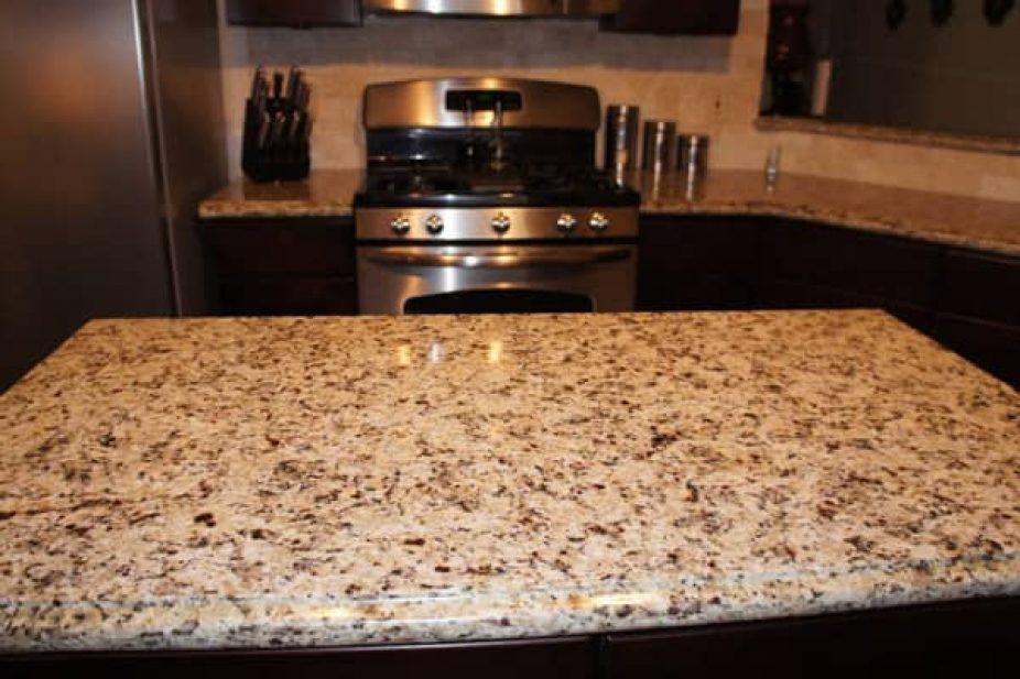 granite-countertops-katy-houston-tx-13