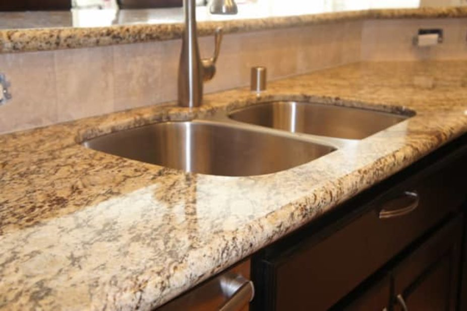granite-countertops-katy-houston-tx-20
