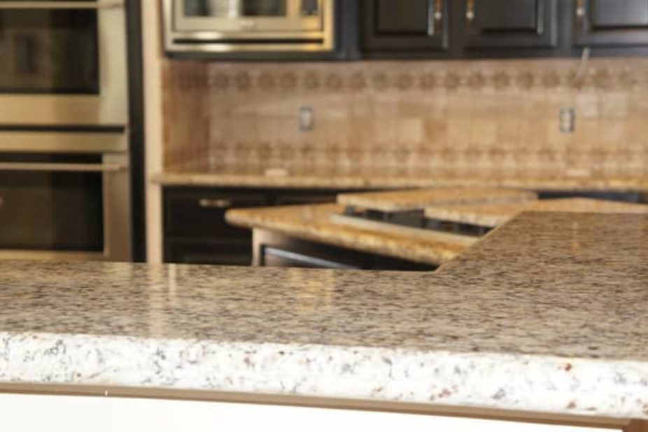granite-countertops-katy-houston-tx-33
